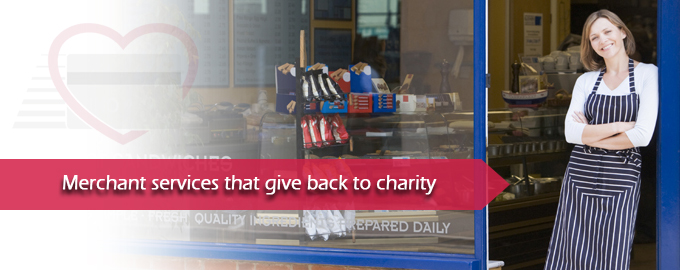 Charityswipes credit card processing that gives to charity call today and start giving back reheart Choice Image