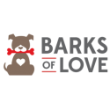 BarksofLove-375Crowdrise-01