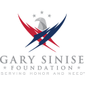 Gary-Sinise-Foundation