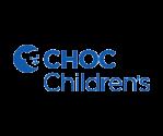 Logo_Choc