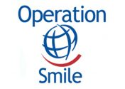Operation Smile copy