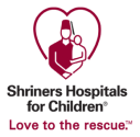 Shriners_hosp_Love_to_resc