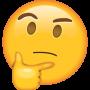 Thinking_Face_Emoji-Emoji-Island-300x300