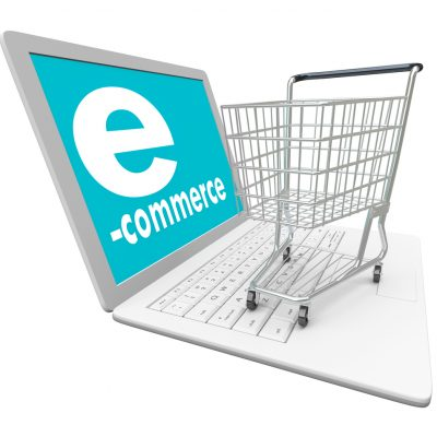 e-commerce pic 2